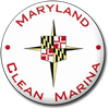 MD Clean Marina Pledge