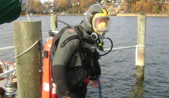 Contact us at Annapolis Diving - Hull cleaning in Annapolis and Kent Island MD, Bottom cleaning in Annapolis and Kent Island MD, Divers in Annapolis and Kent Island MD, Dive Services in Annapolis and Kent Island MD